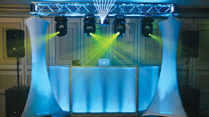 Encompass Lighting Group Itm Event Group Itm Event Group