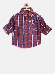 boys shirts buy shirts for boys in india