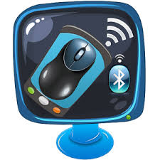 mobile mouse apk my mobile mouse apk for nokia android apk apps