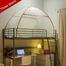 Bed Shoppong On Line Bunk Bed Model Pr5 Duro Hanley Full Over Full Bunk Bed Silver