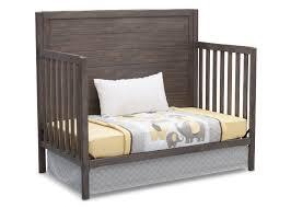 Delta Convertible Crib Recall Cambridge Mix And Match 4 In 1 Convertible Crib Delta Children