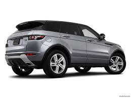 mini range rover black 8738 st1280 121 jpg