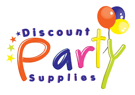 party supplies sale items discount party supplies