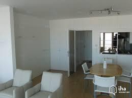 coin cuisine studio location studio dans un immeuble à ostende iha 12996