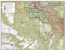 Montrose Colorado Map by The Allison Ranch Montrose Colorado Chapman Real Estate Co