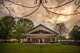 wedding venues in sc the oaks wedding venue sc