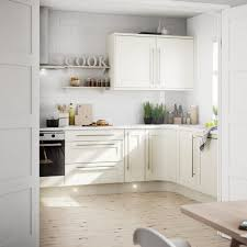 scandinavian kitchen designs alluring scandinavian kitchen design ideas help diy at bq fitted
