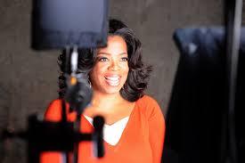 Oprah Winfrey Resume Oprah Winfrey Producing Film Based On U0027edgar Sawtelle U0027 W