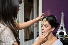 artist middot indian bridal makeup sacramento ca sacramento ca indian wedding by love story pictures maharani