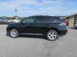 used lexus suv for sale in ri used 2013 lexus rx 350 f sport suv for sale 13152k parkesburg