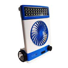 cara membuat powerbank dengan panel surya lu kipas angin solar cell bisa charge tenaga matahari dan arus
