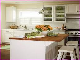 kitchen design astonishing kitchen center island white kitchen