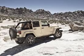 desert tan jeep liberty jeep wrangler mojave speeddoctor net speeddoctor net