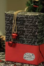 5 creative ways to wrap christmas gifts without using giftwrapping