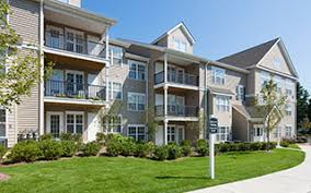 1 bedroom apartments for rent in danbury ct apartments for rent in connecticut connecticut apartments ct apartment