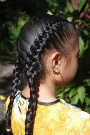 black hair styles for for side frence braids 51 different french braids styles with images beautified designs