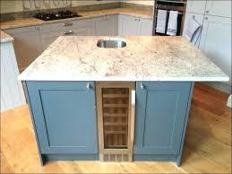 kitchen island with refrigerator breathtaking kitchen island with wine fridge kitchen island with