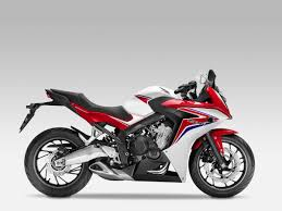 honda cbr 2016 price review honda cbr650f lams bike review