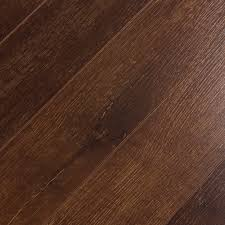 Laminate Flooring Quality Alloc City Scapes Helena Beam 62000368 Laminate Flooring