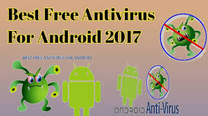 best no 1 antivirus android security systeam 2017 mobile