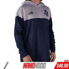 package deals custom baseball jerseys com the world u0027s 1