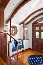 77 best foyers images on pinterest homes boston and custom home