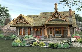 traditional craftsman house plans traditional small craftsman style house plans design furniture