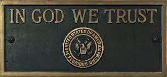 Who Are We Meme Generator - in god we trust meme generator imgflip