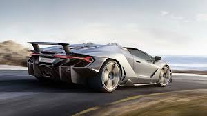 Lamborghini Aventador Tron - download car hd lamborghini aventador tron design all about