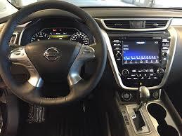 murano nissan black new 2016 nissan murano 4 door sport utility in oakville on l16046