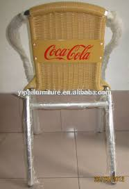 Metal Chair Covers List Manufacturers Of Wood Arm Rattan Armchair Buy Wood Arm