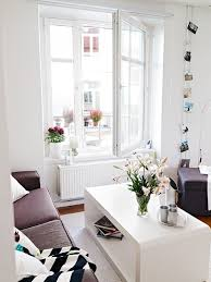 pinterest small living room ideas a small flat with a difficult layout and great decorating solutions
