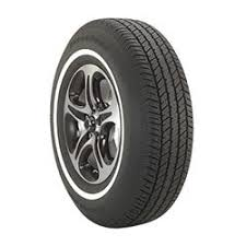 firestone tires black friday sale firestone fr380 tires 097 624 free shipping on orders over 99