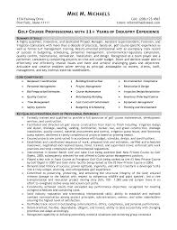 Resume Sample Best by Construction Superintendent Resume Examples And Samples