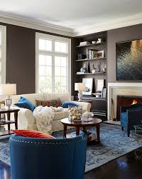 pottery barn livingroom pottery barn living room for a contemporary living room with a