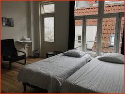 chambre d hotes amsterdam chambres d hotes amsterdam fresh amsterdam guesthouse