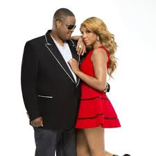 Peanut Butter And Jelly Costume Tamar And Vince U0027s Couple Costume Is The Cutest Halloween Inspo