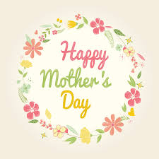 images mother s day 2017