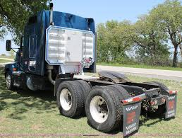 kenworth trucks for sale in texas 2001 kenworth t600 semi truck item c3839 sold may 28 ag