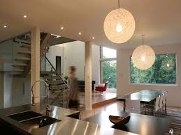 Home Interior Lighting Ideas by Beautiful Small Apartment Lighting Decor Home Round Apartment