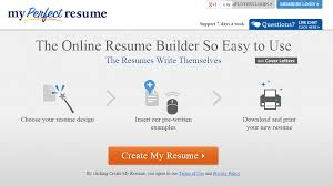 active resume words 11 kick call to action examples and why they work wordstream