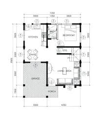 house plans with my dream house plans is a dramatic open to below two storey house