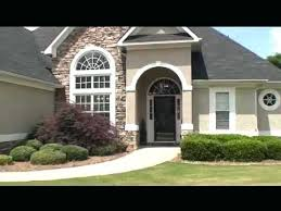 4 bedroom houses for rent 4 bedroom house designs plans one bedroom houses for rent stylish wonderful stylish wonderful 2