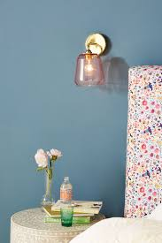 Vintage Owl Lights by Lighting Anthropologie