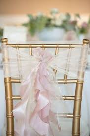 wedding chair sashes gold ivory ballroom wedding satin photography and wedding