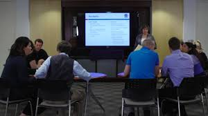 incident command table top exercises how to conduct a tabletop exercise youtube