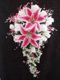 stargazer bouquet cascading stargazer bouquet search pinteres