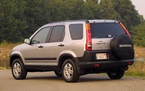 blue book value 2004 honda crv used 2003 honda cr v for sale pricing features edmunds