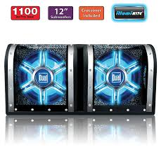 lexus of rockville coupons amazon com dual electronics bp1204 12 inch illuminite high