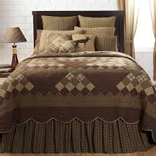 barrington king luxury quilt luxury twin quilt and quilt